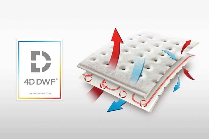 4ddwf-2-1