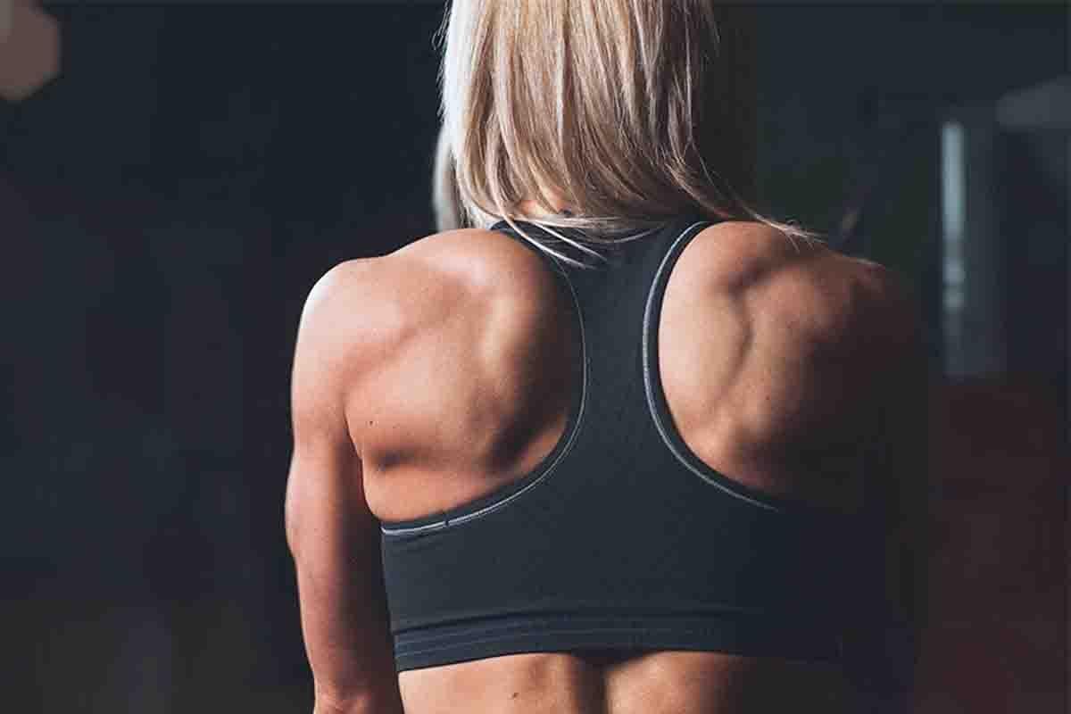 trapezius-muscles