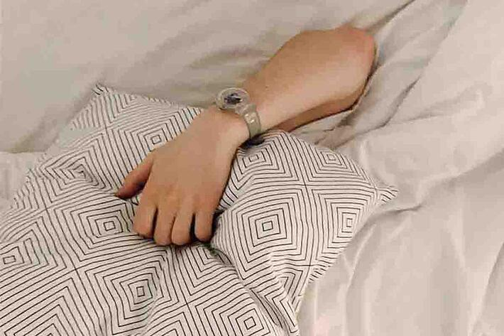 Sleep Difficultiess_1200x800