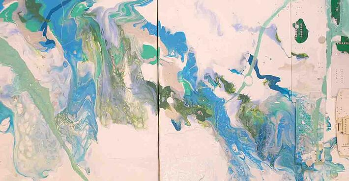 fluid art painting_1200x625
