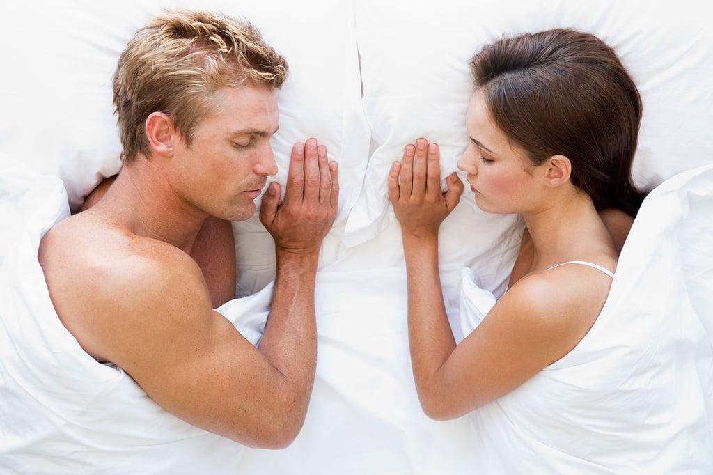 sleep-with-electric-blankets.jpg