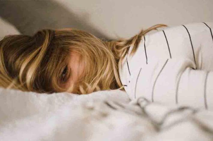 woman tired_1200x800